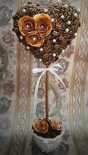 topiario-semillas-café