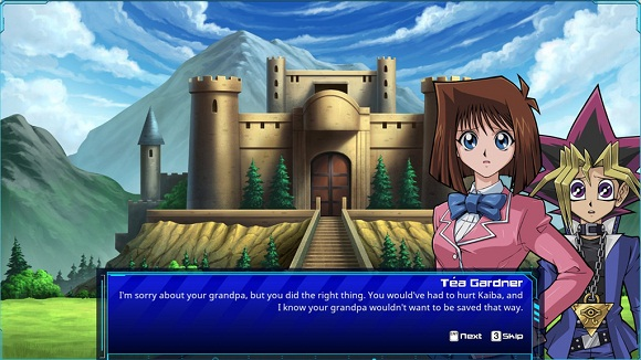 yu-gi-oh-legacy-of-the-duelist-pc-screenshot-www.ovagames.com-6