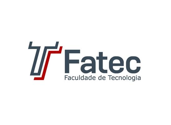 Fatec Ourinhos anuncia Processo de Seleção para Docentes