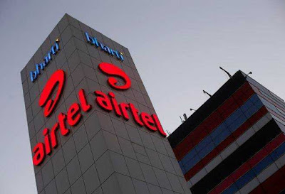 Tata Teleservices with Bharti Airtel Merger Approved