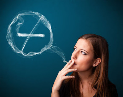 Tabaco en el mundo