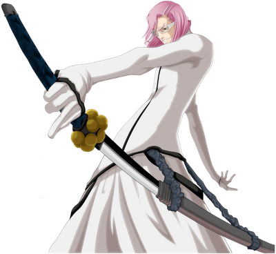Szayel-Aporro-Espada-anime-Bleach