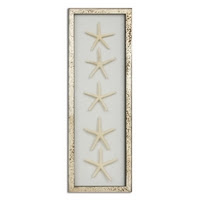 https://www.ceramicwalldecor.com/p/acid-washed-frame-starfish-wall-decor.html