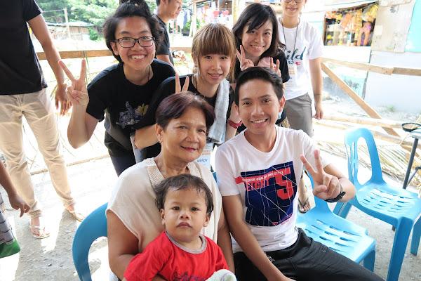 VESTA_family