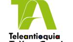 Canal Teleantioquia