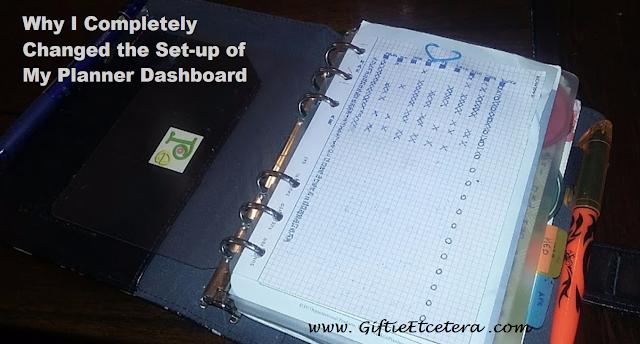 planner, planners, day planners, dashboard, dashboards