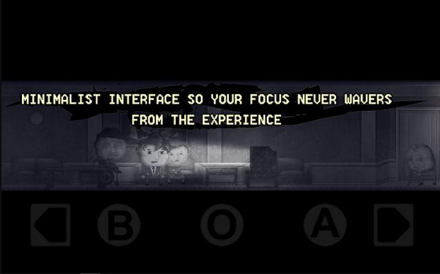 أفضل ألعاب الرعب لهواتف الأندرويد والتي حصدت ملايين التحميلات