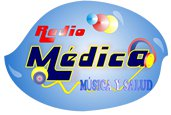 Radio Medica Lima
