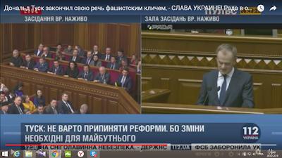 Ukraine : Tusk conduit-il l'UE sur la voie du révisionnisme ? dans - ECLAIRAGE - REFLEXION %25D0%25A1%25D0%25BD%25D0%25B8%25D0%25BC%25D0%25BE%25D0%25BA%2B%25D1%258D%25D0%25BA%25D1%2580%25D0%25B0%25D0%25BD%25D0%25B0%2B%25281223%2529
