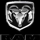 ram news