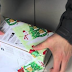 You'll Never Wrap Presents The Same Way Again After Watching How He Does It! It's EASY!
