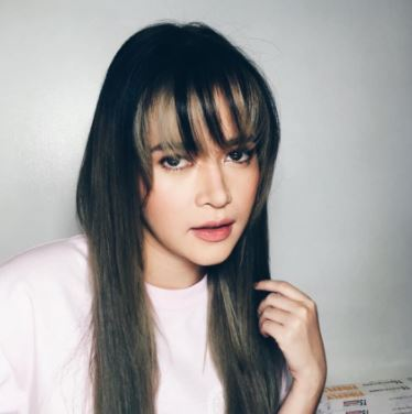 Viral Video Revealed Bela Padilla's Real Attitude When Approached By Her Fans! WATCH THIS!