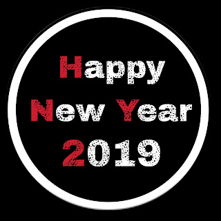 happy new year photo editing, happy new, year png, happy new year 2019 png, new, year png, 2019 png, new year 2019 png, png images for picsart, picsart png, happy new year text png