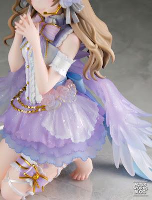 """Figuras: Imágenes y detalles de Kotori Minami White Day Hen Ver. de """"Love Live! - ALTER"""