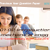 KTU QP : BE101-02-Introduction to mechanical engg-JUNE 2016-KTU live