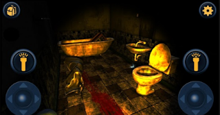 Download Candles of the Dead v1.0 APK Free