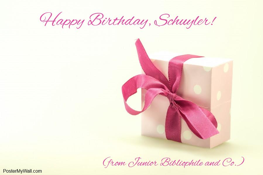 Happy Birthday Lady Images ~ My lady bibliophile happy birthday lady b from junior and co