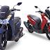 Review Lengkap Motor Yamaha Lexi