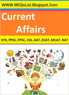 File:Current Affairs and General Knowledge In PDF free download.svg