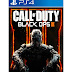 Call of Duty Black Ops 3 PS4 Mídia Digital