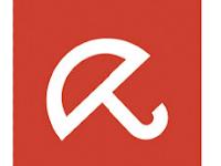 Download Avira Free Antivirus 15.0.25.171 for Windows