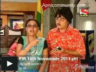 Sab tv watch all episodes