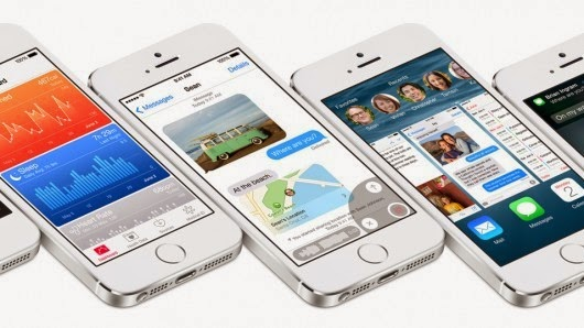 Tips and Tricks every iOS 8 user should know