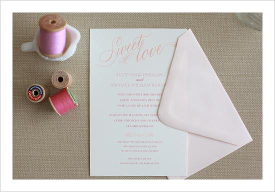 undangan pernikahan bali