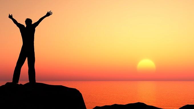 Saiba como se sentir motivado a qualquer dia e horário