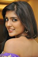 HeyAndhra Eesha Rebba Latest Glamorous Photos HeyAndhra.com