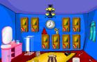 Puzzle Room Escape 3