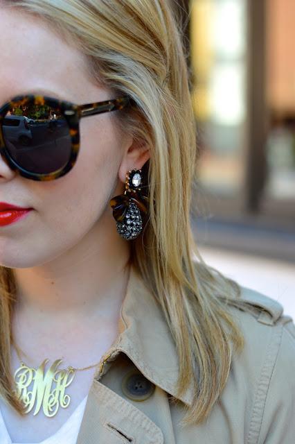 j.crew-statement-earrings