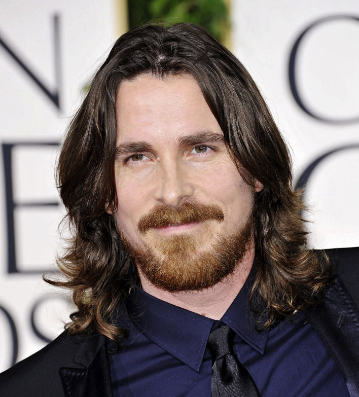 Mens Long Hairstyles Tumblr and hair color ideas
