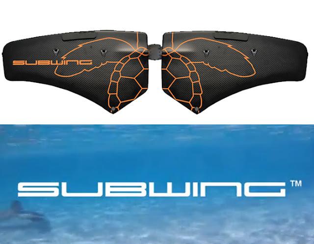 subwing