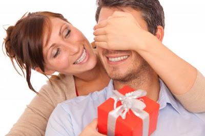 idée cadeau d'anniversaire pour homme