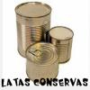 http://manualidadesreciclajes.blogspot.com.es/2013/04/manualidades-con-latas-de-conserva.html