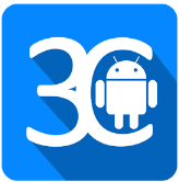3C Toolbox Pro Apk Full Version