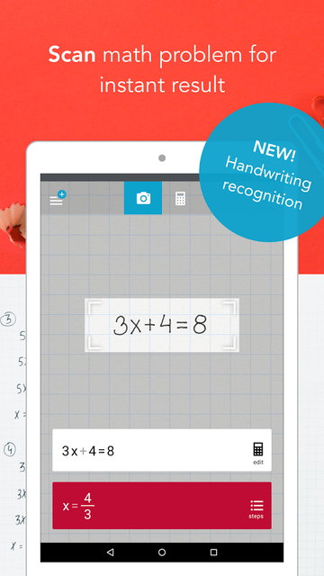 Top 5 Best Android Apps That Helps You Learn Math | Earning Central