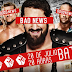 PPV Con OTTR: WWE Battleground 2014