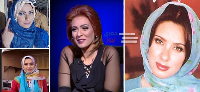 """شارك إبنها في """"عمر وسلمى"""" وأخفت زواجها عن الجمهور لهذا السبب.. محطات في حياة الفنانة """"نورهان"""" صاحبة الـ 36 عام"""