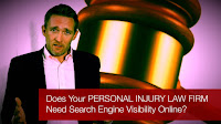 LawOrganic.com Best DC Personal Injury Attorneys www.DUIBestLawyers.com   Best Local Recommended DC Traffic Accident Lawyers and Personal Injury Attorneys  Best Personal Injury Attorneys DC & Lawyers
