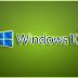 تحميل نسخة ويندوز 10 بصيغة ايزو من مايكروسوفت و برابط مباشر