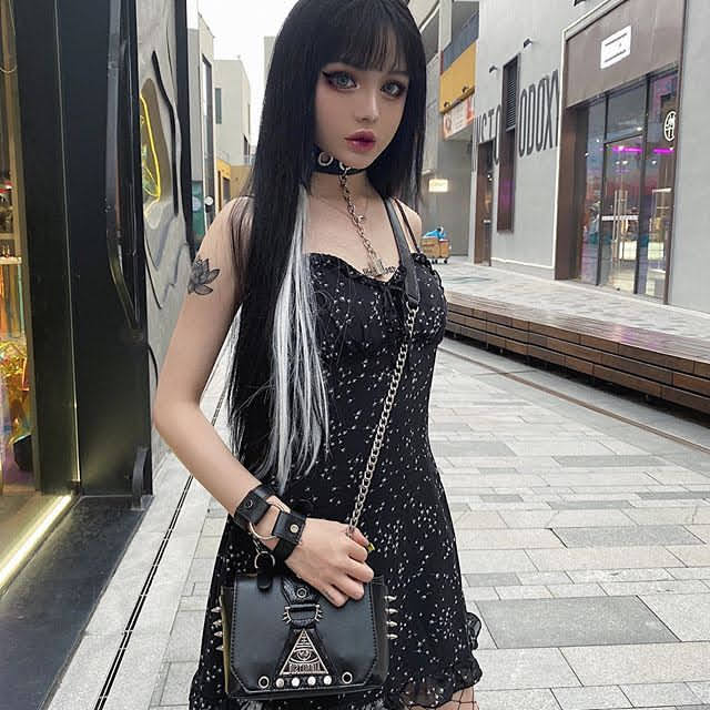 Kina Shen 15