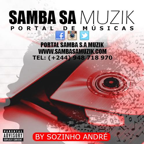 Instrumental (Kuduro) [Prod. Janu Zuma]