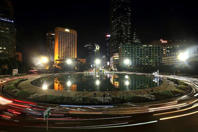 Jakarta siap sukseskan Asian Games 2018