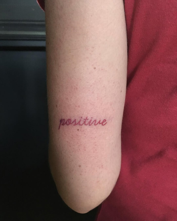 tatuagem-body-positive