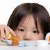 6 cosas que debes mantener lejos de tus hijos ¡Atención!