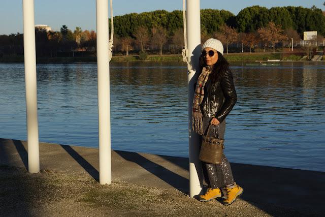bloggers-moda-sevilla