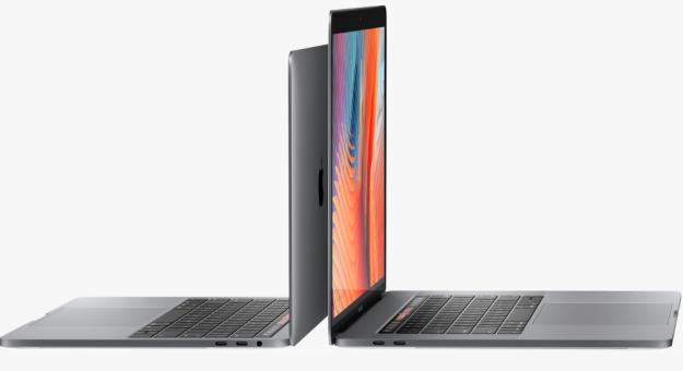 O problema é que a Apple continua removendo coisas que eu realmente preciso e uso em uma base diária em favor de coisas que ninguém usa