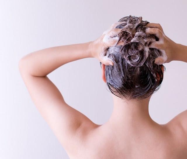 Trucos de belleza para aclarar el cabello